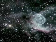 IBM-Astron-Telescope