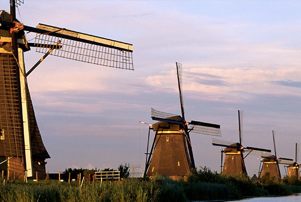 Amazing-Race-Holland
