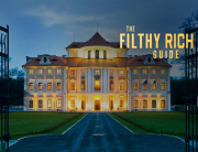 The-Filthy-Rich-Guide