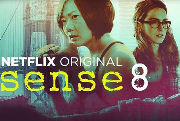 sense-8-blog-thumbnail